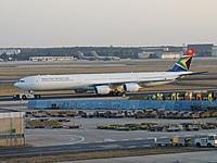 Name: South Africa.jpg Views: 100 Size: 101.6 KB Description: