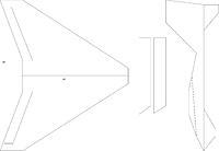 Name: Delta.jpg Views: 131 Size: 570.8 KB Description: