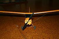 Name: IMG_0485.jpg Views: 84 Size: 197.3 KB Description: Wing struts