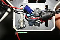 Name: IMG_5068.jpg Views: 135 Size: 567.3 KB Description: Voltage reg
