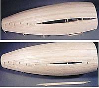 Name: last few planks.jpg Views: 58 Size: 42.4 KB Description: the final last plank
