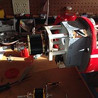 Name: IMG_2501[1].jpg Views: 69 Size: 367.6 KB Description: Scorpion S-4020-8 motor