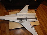 Name: DSCN4905.jpg Views: 120 Size: 409.3 KB Description: Skeleton on plane