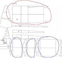 Name: answere10.JPG Views: 40 Size: 92.5 KB Description: red - upper sheet blue - bottom sheets