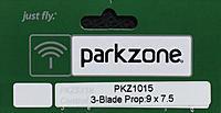 Name: PKZ1015_prop_6477.jpg Views: 90 Size: 180.6 KB Description: