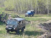 Name: Jan-May 2009 060.jpg Views: 99 Size: 318.8 KB Description: