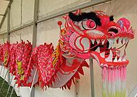 Name: dragon.jpg Views: 61 Size: 163.1 KB Description: