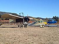 Name: 1465746_636810499716681_147326024_o.jpg