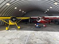 Name: IMG_1765.jpeg