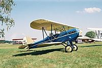 Name: 1210969-medium.jpg