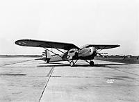 Name: Douglas_Y1B-7_NACA_1938.jpg Views: 5 Size: 664.6 KB Description: