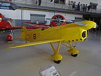 Name: nr83y-brown-b2-racer-msn-3.jpg Views: 272 Size: 196.0 KB Description: Brown B-1