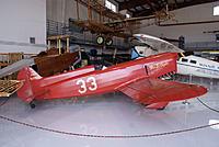 Name: Brown_B-2_Racer_NR255Y_Miss_Los_Angeles_LSide_FOF_19Feb2010_(14587094801).jpg Views: 278 Size: 179.9 KB Description: Brown B-2