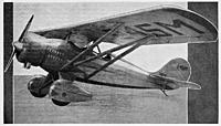 Name: Golden_Eagle_Chief_Aero_Digest_April,1930.jpg Views: 231 Size: 728.9 KB Description: Golden Eagle Chief
