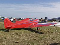 Name: Johnson Rocket 125 N41674 rrq.jpg Views: 164 Size: 111.6 KB Description: Johnson Rocket 125