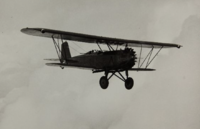 Name: Screen Shot 2021-01-25 at 12.54.56 PM.png