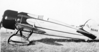 Name: Screen Shot 2021-02-03 at 6.58.38 AM.png