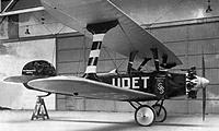 Name: unnamed2.jpg
