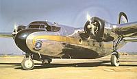 Name: Douglas-DC-5-NC-21701-3-Duggy009-Photobucket.jpg Views: 57 Size: 282.3 KB Description: