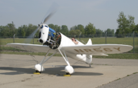 """Name: Screen Shot 2021-06-07 at 10.42.38 PM.png Views: 49 Size: 1.54 MB Description: Kermit Weeks """"Ike"""" replica built by Kim Kovach, this is an airworthy airplane and has been flown quite a bit."""