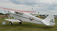 Name: Screen Shot 2021-06-16 at 3.52.12 PM.png Views: 7 Size: 2.27 MB Description: An ARE in it's factory colors, this airplane belongs to the EAA and is on display in Oshkosh Wisconsin.