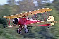 Name: Curtiss-Fledgling-600x400.jpg Views: 39 Size: 72.7 KB Description: