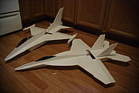Name: UZ0D9395.jpg