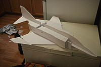 Name: UZ0D9318.jpg