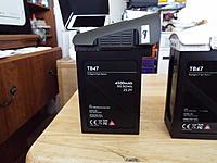 Name: DSCF6101.jpg Views: 4 Size: 662.6 KB Description: