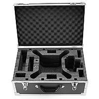 Name: P4 Case Interior.jpg Views: 9 Size: 262.4 KB Description: