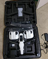 Name: DJI Inspire 1 3-24-18 Pic 1.jpg