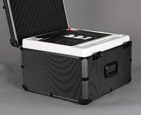 Name: Yuneec Aluminum Case 3.JPG Views: 19 Size: 376.9 KB Description: