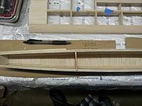 Name: 20120830_194420.jpg Views: 181 Size: 193.1 KB Description: Same front bulkhead