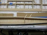 Name: 20120830_194425.jpg Views: 176 Size: 202.7 KB Description: Rear bulkhead