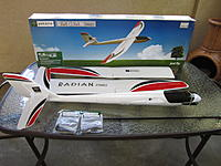 Name: Radian Pro 012.JPG Views: 139 Size: 111.3 KB Description: