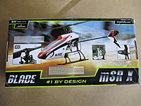 Name: Micro heli 003.JPG