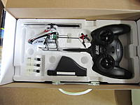 Name: Micro heli 004.JPG