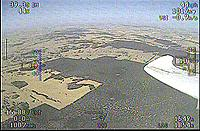 Name: 1.jpg Views: 33 Size: 254.5 KB Description: Easyglider over Aussie farm land.