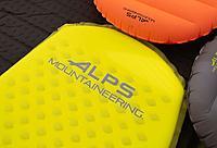 Name: alps-agile-self-inflating-pad.jpg Views: 3 Size: 108.9 KB Description: ALPS Mountaineering, Agile self-inflating sleeping pad.
