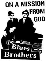 Name: Blues-Brothers-Mission.jpg Views: 183 Size: 26.2 KB Description: