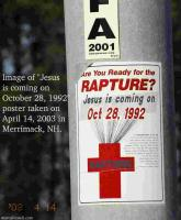 Name: rapture-poster-for-October-28-1992-taken-on-April-14-2003-thumb.jpg