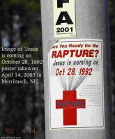Name: rapture-poster-for-October-28-1992-taken-on-April-14-2003-thumb.jpg Views: 196 Size: 25.1 KB Description: