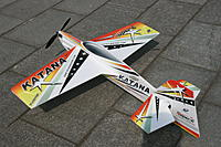 Name: katana 2.jpg Views: 37 Size: 290.4 KB Description: