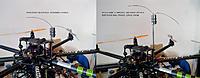Name: drone_antenna_rx.jpg Views: 154 Size: 199.2 KB Description: