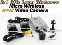 Name: camera.jpg Views: 64 Size: 30.3 KB Description: