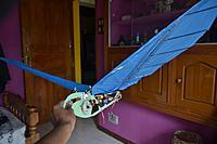 Name: DSC_4606.jpg Views: 278 Size: 133.9 KB Description: tail not attached