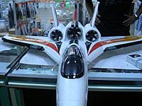 Name: Ultra-Z Astro edf 3.jpg Views: 355 Size: 160.2 KB Description: