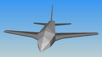 Name: funtura2.png