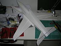 Name: tailplane.jpg