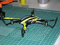 Name: DSCN0875.jpg